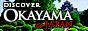 DISCOVER OKAYAMA OF JAPAN