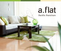 a.Flat Pacific Furniture
