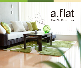 a.Flat Pacific Furniture