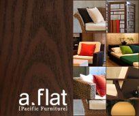 a.flat-2