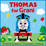 THOMAS for Grani