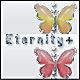 Eternity+
